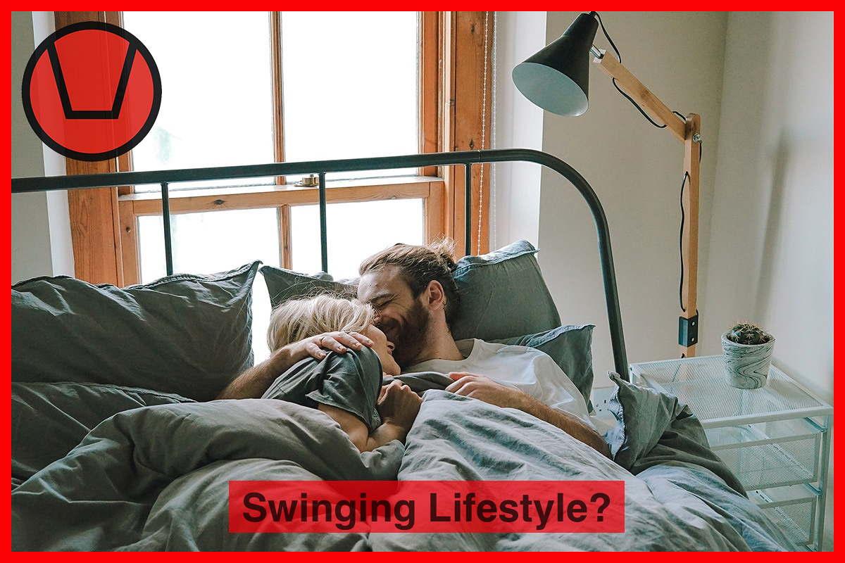 Swingers club spokane Eastern Washington